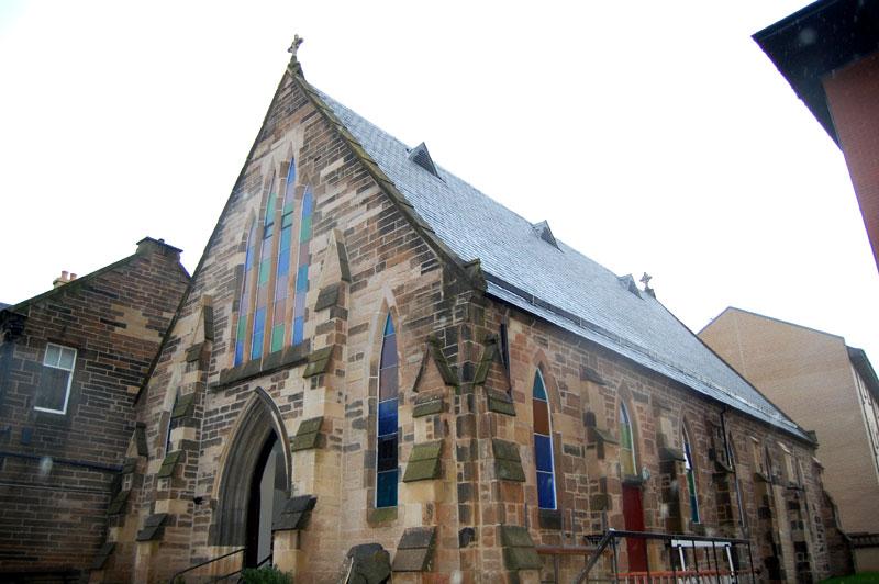 church_08_0.jpg