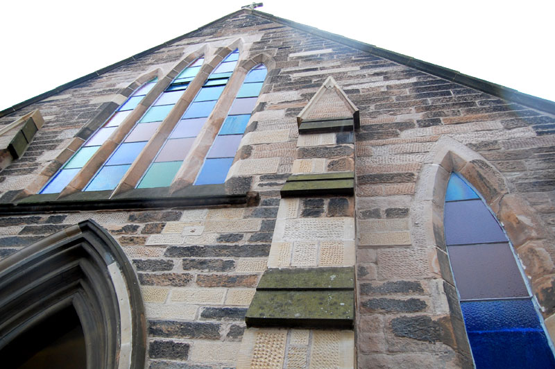church_10_0.jpg