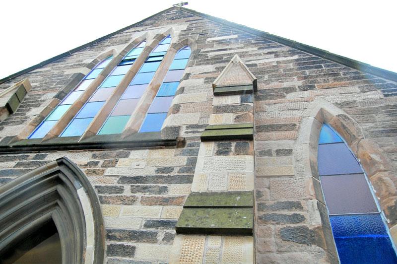 church_38.jpg