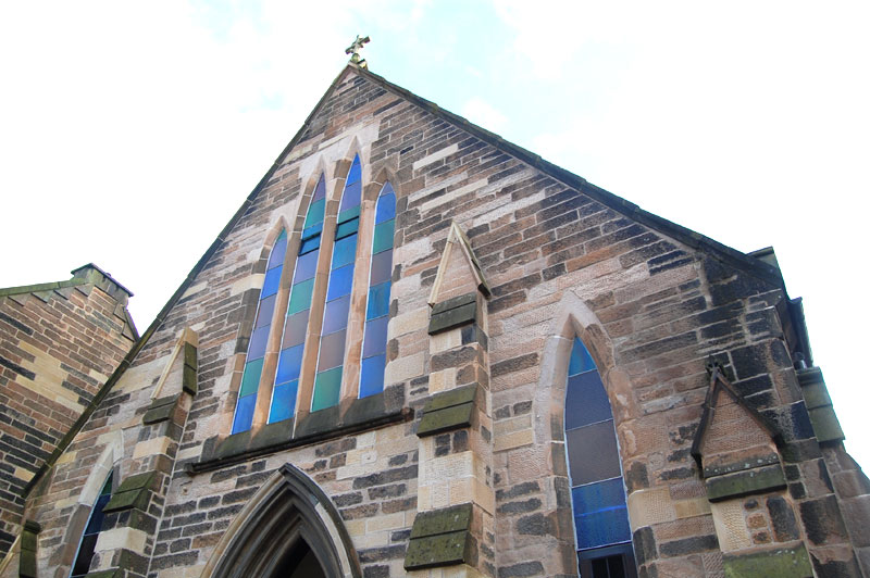 church_39.jpg