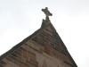 church_02.jpg