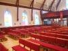 church_16.jpg