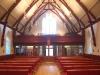 church_17.jpg