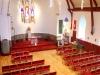 church_23.jpg