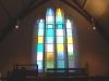 church_26.jpg