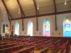 church_30.jpg