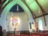 church_32.jpg