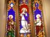 church_34.jpg